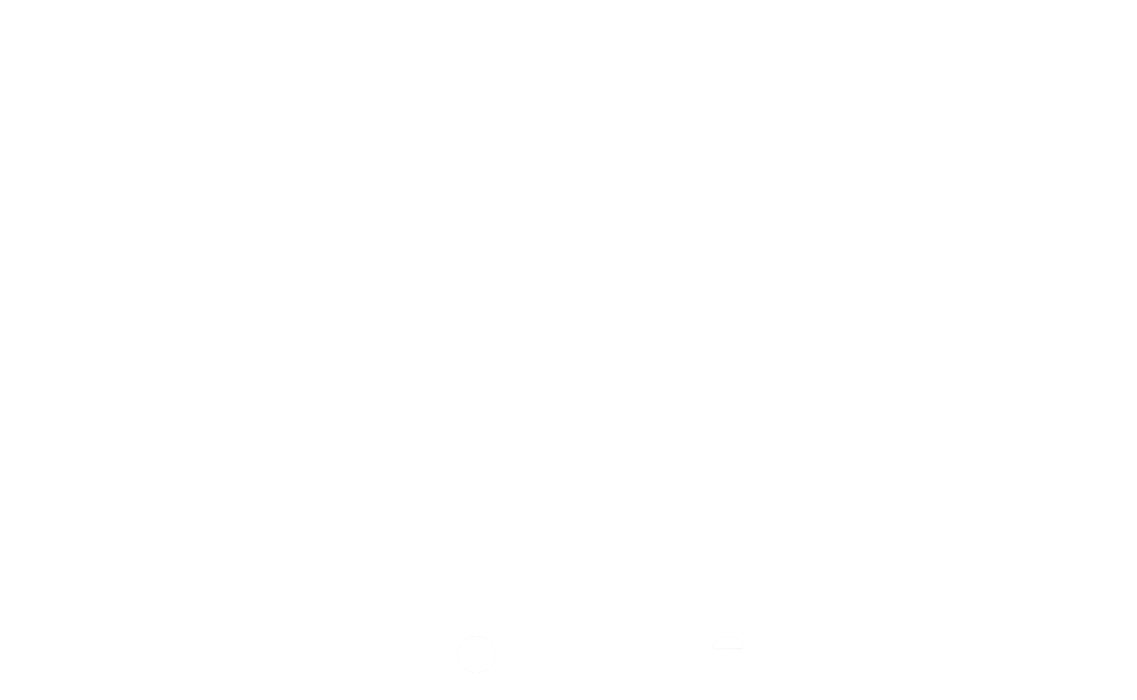 VC_Joure_logo_wit.png